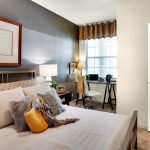 Interior Paint Colors Beach House Bedroom Information Before Picking