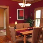 Interior Paint Colors Mistakes Must Avoid Amaza