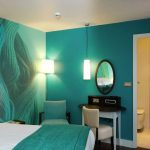 Interior Paint Ideas Attractive Color Scheme Toward Amaza