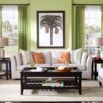 Interior Paint Ideas Schemes Color