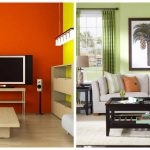 Interior Paint Ideas Top Colors Trends