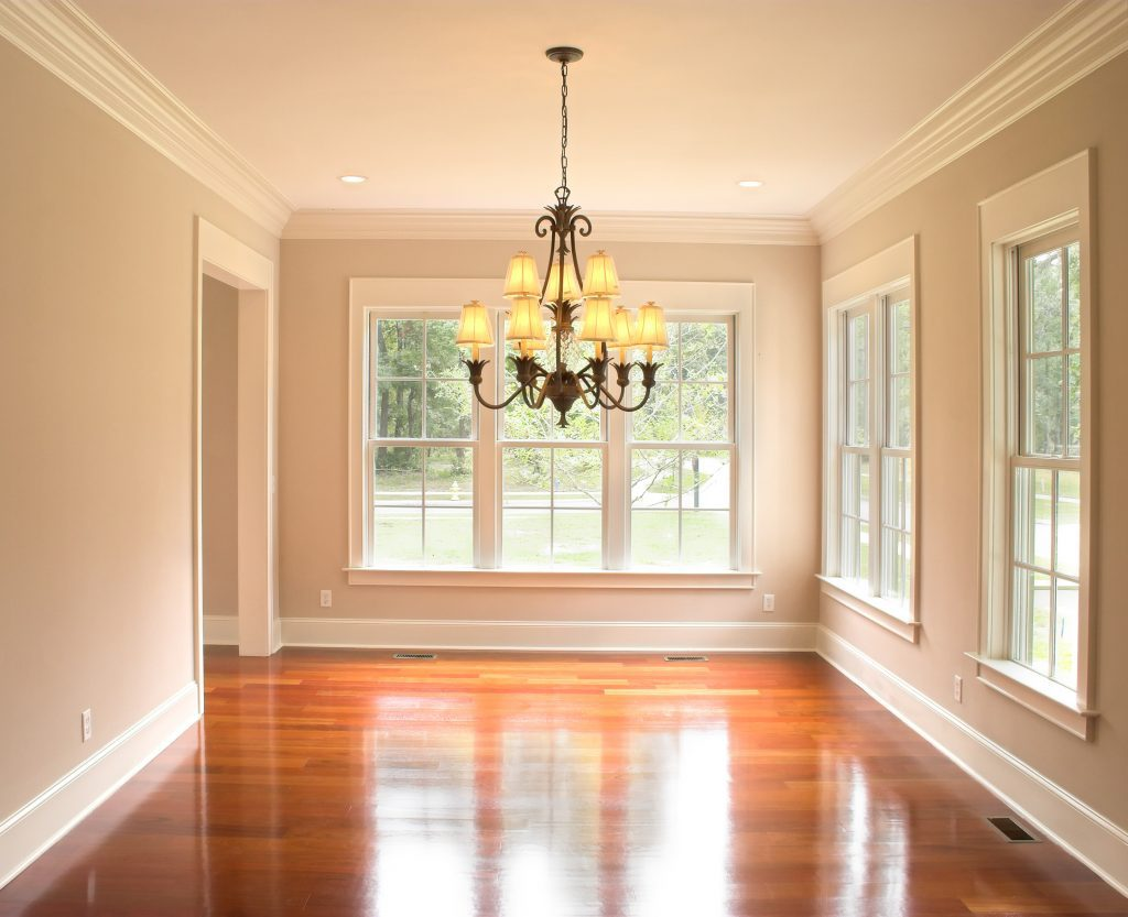 Interior Painters New Jersey House Painting Service