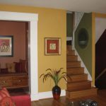 Interior Painting Ideas Color Schemes Home