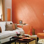 Interior Painting Ideas Living Room
