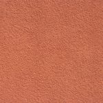 Interior Textured Wall Paint Add Home Painting
