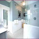 Interior Tile Paint Design