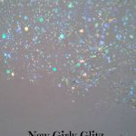 Interior Wall Paint Glitter Achieves Its Spark Video Photos