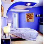 Interior Wall Paint Ideas Bedrooms Decor