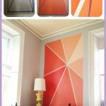 Interior Wall Painting Ideas
