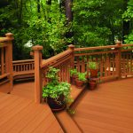 Introducing New Behr Deckover Solid Color Coating Revolutionary Solution
