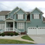 James Hardie Siding Colors Painting Home Design