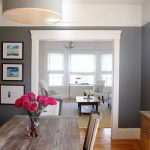 Jessica Stout Design Paint Colors Dining