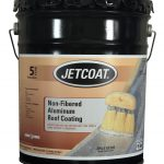 Jetcoat Coatings