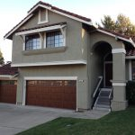 Kelly Moore Exterior Paint Colors