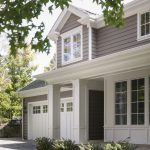 Kelly Moore Exterior Paint