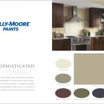 Kelly Moore Paint Colors Interior Modern Decor