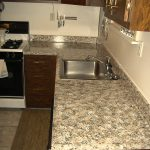 Ken Nect Our Experience Giani Granite Countertop Paint Kit