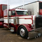 Kenworth Paint