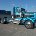 Kenworth Sale Birmingham Alabama Classified