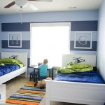 Kids Bedroom Paint Ideas Ways Redecorate Best