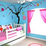 Kids Room Furniture Blog Rooms Painting