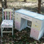 Kind Paint Chairs Ideas Painted Patio Furniture
