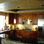 Kind Paint Kitchen Cabinets Home Improvement Further