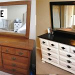 Kind Paint Should Furniture Refinishing Without Stripping Bedroom