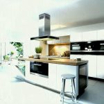 Kitchen Appliance Color Trends Matching Paint White Appliances Whirlpool
