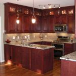 Kitchen Cabinet Paint Color Ideas Design Decorating Your
