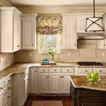 Kitchen Cabinet Paint Colors Ideas Hgtv Design