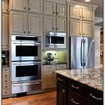 Kitchen Cabinet Paint Kit Lowes Cabinets