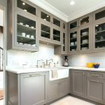 Kitchen Cabinet Paint Reviews Cabinets