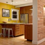 Kitchen Colour Schemes Best Interior Decorating