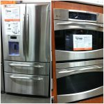 Kitchen Home Depot Promo Code Appliances