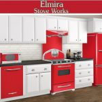 Kitchen Ideas Categories Cabinet Painting Nhldchgz
