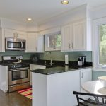 Kitchen Paint Color Ideas White Cabinets Home Furniture