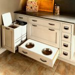 Kitchen Paint Colors Cabinets Kitchens Appliance Mixing White