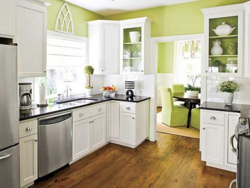 Kitchen Paint Colors Ideas Incredible