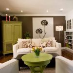 Kitchen Paint Ideas Living Room Design