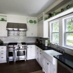 Kitchen Small Paint S White Cabinets