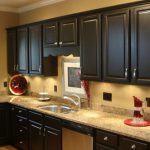 Kitchen Trends Paint Cabinets