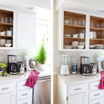 Kitchen Tweak Paint Laminate Cabinets Own