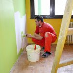 Know Paint Room Painting Color Tips