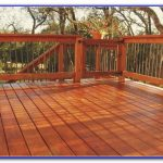 Kool Deck Paint Colors Decks Home Decorating Ideas