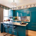Latest Interior Paint Color Trends Your Dream