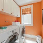 Laundry Room Colors Color Trends Popular Hues Bob