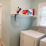 Laundry Room Paint Color Ideas Photos Objects Hit