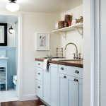 Laundry Room Paint Color Making