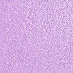 Lavender Light Purple Painted Wall Texture Photograph Photos Public